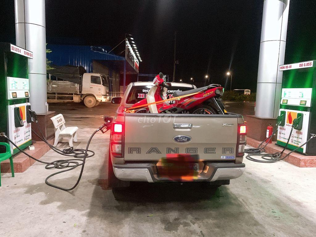 0995505121 - Hậu cần, cứu hộ, vận chuyển mô tô xe máy