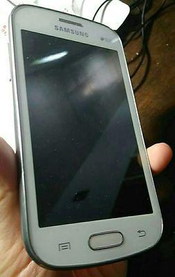 Samsung Dòng khác < 8GB zin all pin trâu