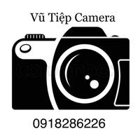 Vũ Tiệp Camera 2