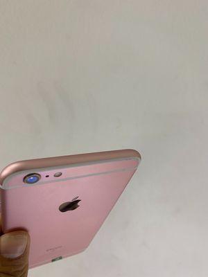 Apple iPhone 6S plus 64Gb Quốc Tế