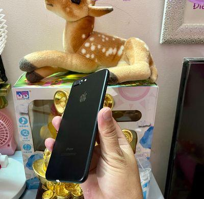 iPhone 7 Plus 128gb QT Mỹ full xanh pin 100% full