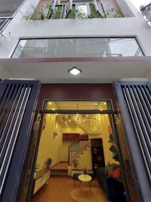 Bán Nhà 2 Tầng Kiệt 149 Lê Đình Lý - Hải Châu