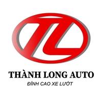 Thành Long Auto