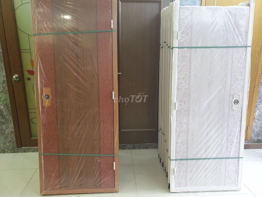 cửa nhựa biên đúc