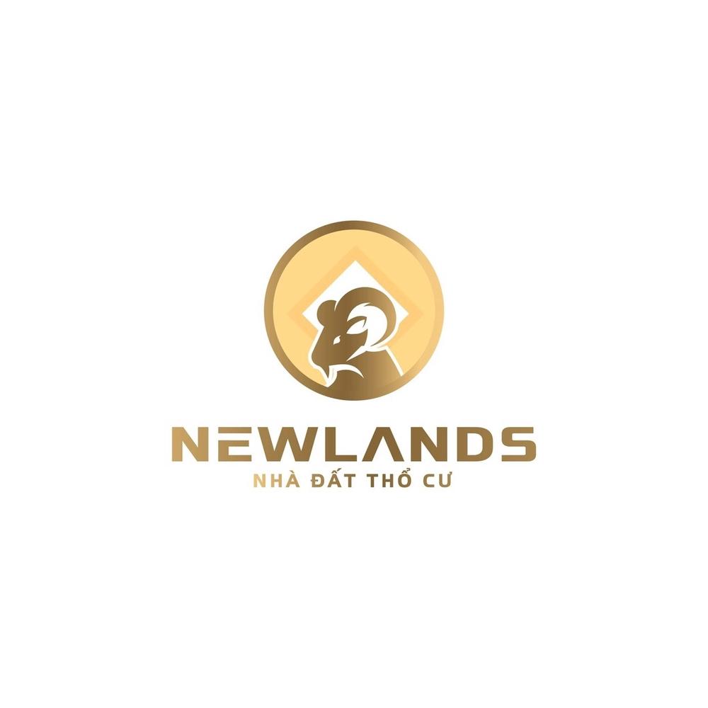 BĐS THỔ CƯ NEWLANDS