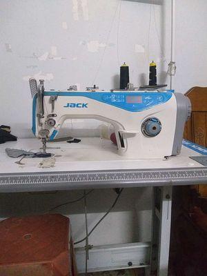 0983710120 - Máy 1 kim Jack A3
