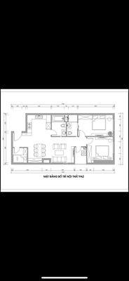 chung cư euro window park 2 86m2