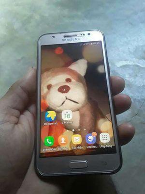 Samsung j5 máy zin màn OLED