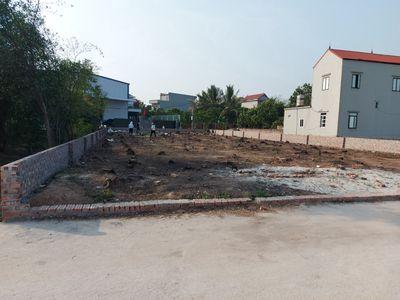 Bán Đất Đông Sơn, Quang Tiến, Sóc Sơn