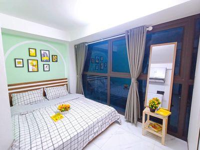 Phòng trọ chính chủ giá rẻ Quận Nam Từ Liêm 25m²