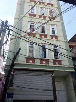 Cho thuê phòng Đẹp, Sạch, Tiện Nghi 292 Kim Giang