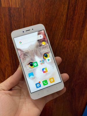 Xiaomi Redmi 5A 2/16GB