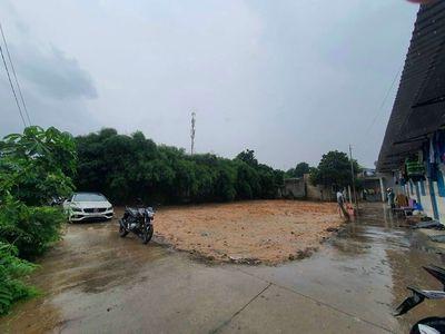 Đất Hiệp An, Sau Trường Nguyễn Hiền, đường ô tô