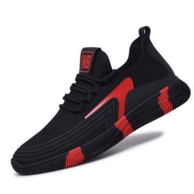 Giày sneaker nam chữ Y hàng đẹp