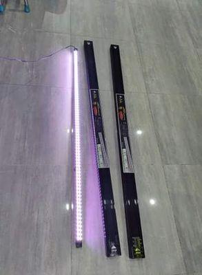 Đèn keyrsin 1m45 2 cây