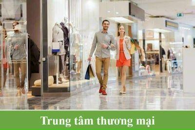 Chung cư Green Pearl Bắc Ninh 75m² 2 PN