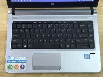 Hp ProBook 430 G3 Core i5 8GB máy siêu mỏng