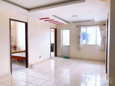 Căn hộ Nhất Lan 3 95m² 3 PN. Gần AEON. Bình Tân