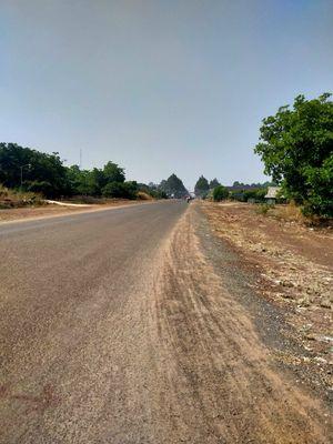 Bán lô đất thị trấn đồng phú 450tr