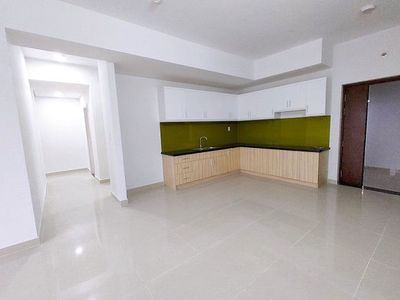Bán căn hộ Carillon 5 , 262 luỹ bán bích, 71m2
