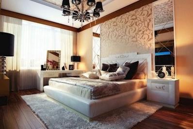 Chung cư Khu Đô Thị Vinhomes Royal City 130m² 2PN