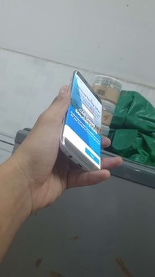 Samsung S7 Edge cần bán.giá quá mềm