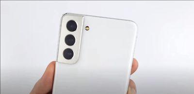 S21 5G fullbox BH 12 tháng giao lưu iphone 12