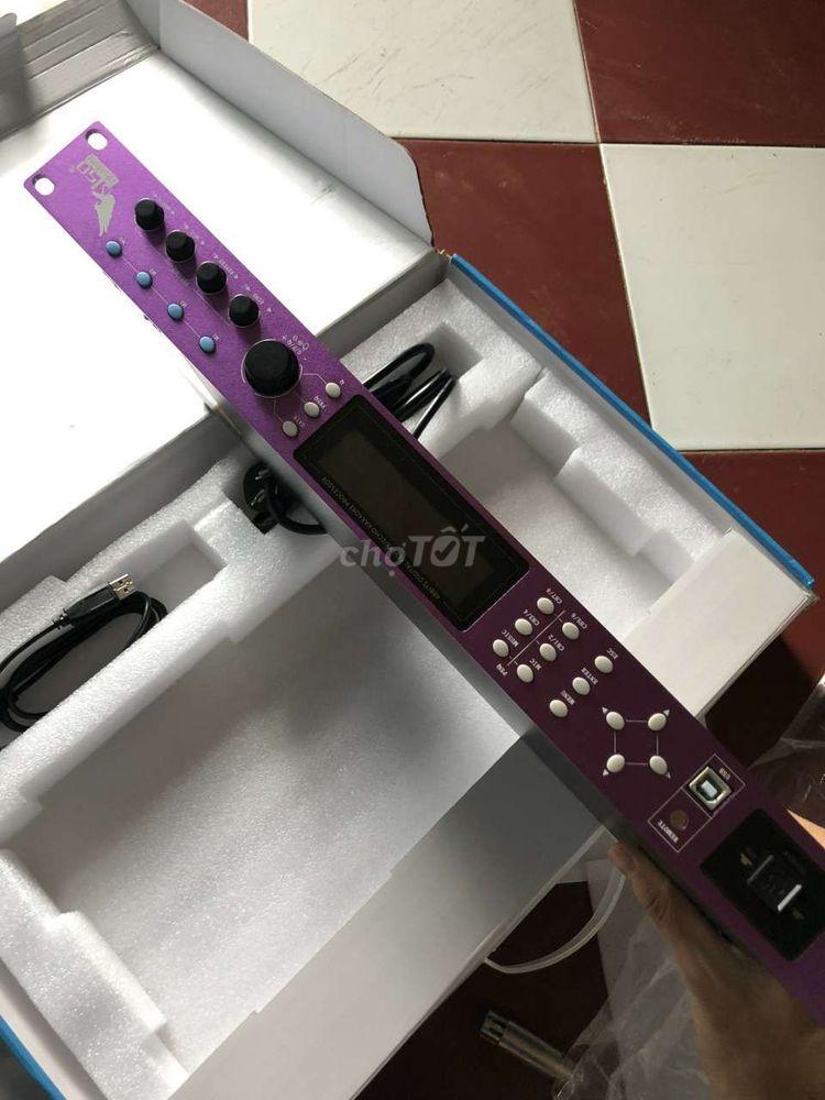 vang siso 1080M Bảo hành 2 năm chính hãng APV