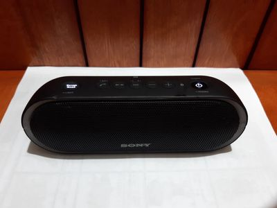 Loa bluetooth sony srs-xb20