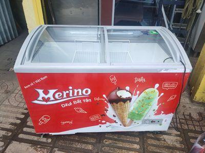 0906609876 - Tủ đông kem Merino