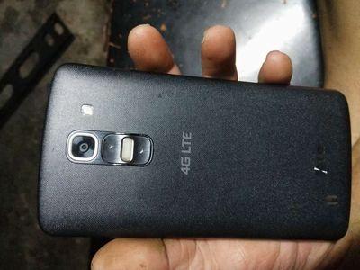 LG G Pro/G Pro 2  G5