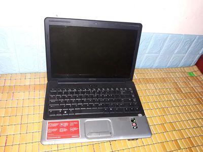 Lap top HP CQ40, không hoạt động