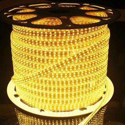 Đèn led dây 5050 và 2835( 100m/cuộn ) . Giá rẻ .