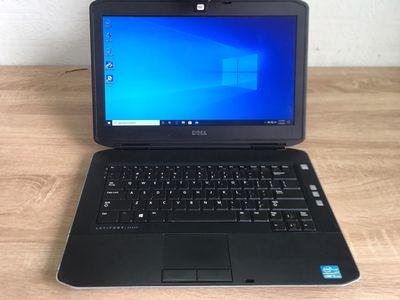 """DELL LATITUDE E5430 I5(3230M) Ram 8g -HDD 500G-14"""""""