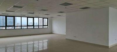 Văn phòng Quận Ba Đình 174m²