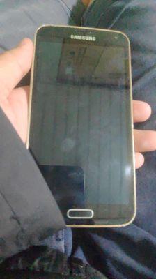 Samsung Galaxy S5 Đen chức năng đầy đủ ạ