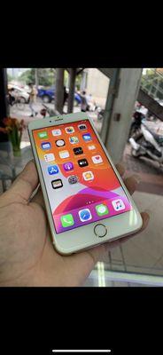 Apple iPhone 6S plus vàng full zin toàn bộ