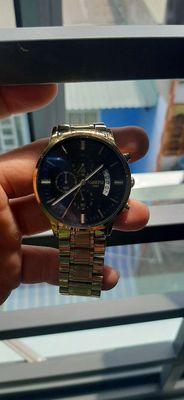 Đồng hồ NIBOSI đeo tay dành cho nam