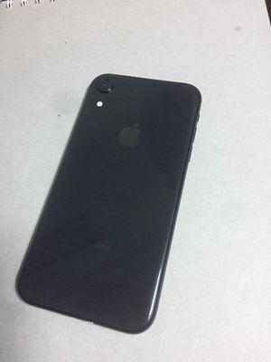 iPhone XR quốc tế 64gb fece id nhạy