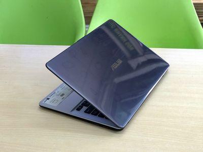 Asus X405U Core i3 7100U SSD 240gb Máy Đẹp Zin tem