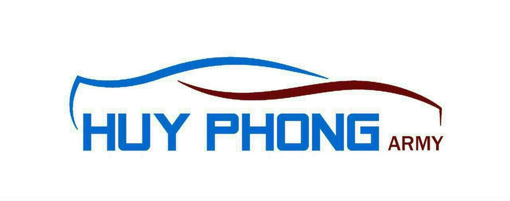 HUY PHONG ARMY AUTO