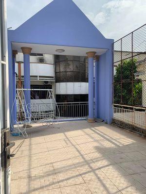 HXH Lam Sơn, Phường 2, Tân Bình, 4 tầng, 8tỷ9