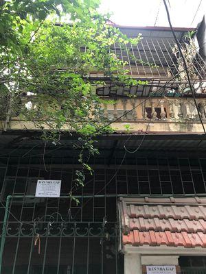 Bán Nhà phố Đông Thiên Oto đỗ cửa 50m x 3tầng
