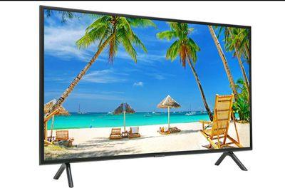 Pass lại TV Samsung 4k 43 inches giá siêu rẻ