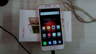 Cần bán điện thoại Fire4 Plus 3/32GB còn Bảo hành