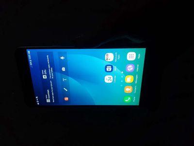 Samsung Galaxy Note 5 Màu khác 32 GB