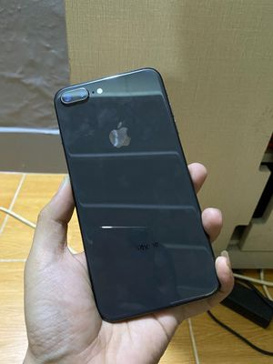 Apple iPhone 8 plus 64gb chuẩn quốc tế 100%
