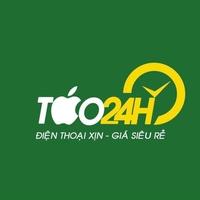 ✅CỬA HÀNH TÁO 24H ĐIỆN THOẠI XỊN -GIÁ SIÊU RẺ CHUYÊN - IPHONE - LOCK - QUỐC TẾ GIÁ RẺ TP ĐÀ LẠT