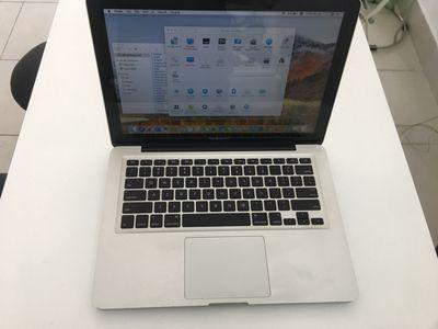 MacBook Pro 2011 13 Inh Core i5, Ram 4GB, SSD 128