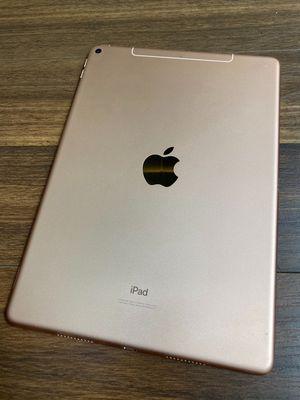iPad Air 3 10.5 4G Wifi 64Gb